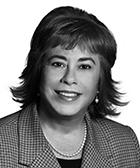 Ms Barbara L Grossman  photo