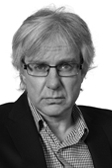 Mr David Steinberg  photo