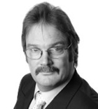 Mr Bill Ramsey  photo