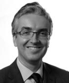 Jan Willem van den Bos  photo
