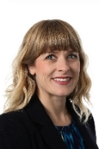 Helen Bowdren  photo