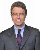 Prof Dr Hans Jürgen Meyer-Lindemann  photo