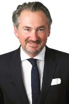 Angelo Lercara photo