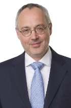 Dr Olaf Fasshauer  photo