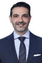 Giovanni Russo  photo