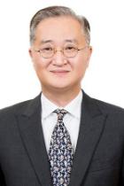 Xiao Yong photo