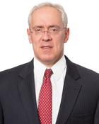 Mr David E Schulman  photo