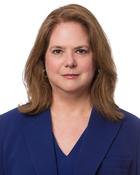 Ms K Susan Grafton  photo