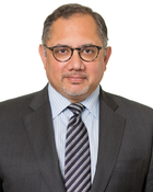 Mr Arif H Ali  photo