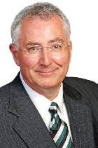 Mr Robert Helm  photo
