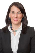 Ms Melissa L. Duffy  photo