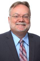 Mr David J. Harris  photo