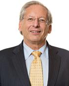 Mr George J Mazin  photo