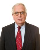 Mr Martin Nussbaum  photo