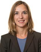 Ms Laura Swihart  photo