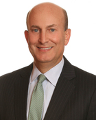 Dechert LLP, David S Rosenthal, New York, USA