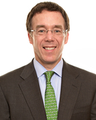 Mr Daniel M Dunn  photo