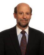 Mr Charles I Weissman  photo