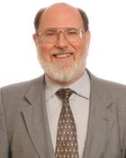 Mr Claude M Tusk  photo
