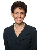 Ms Linda C Goldstein  photo