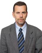Mr Andrew L Oringer  photo