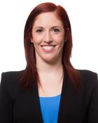 Ms Samantha R Koplik  photo