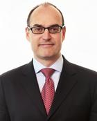 Dr Markus P Bolsinger  photo