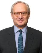Mr Robert A Cohen  photo