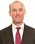 Mr Craig P Druehl  photo