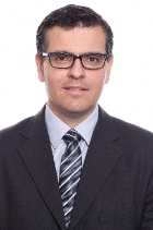 Mr José-Manuel García Represa  photo