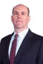Mr Howard Kleinman  photo