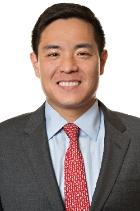 Mr Jonathan Kim  photo
