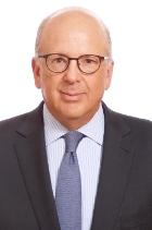 Mr Michael Weiner  photo