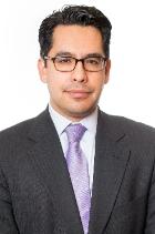 Mr Mauricio A. España  photo