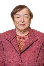 Ms Sheila L. Birnbaum  photo