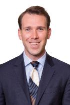 Mr Spencer C. Joffrion  photo