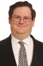 Mr Jeremy I. Senderowicz  photo