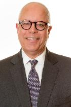 Mr Carl A. de Brito  photo