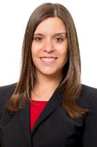 Ms Sarah Kupferman  photo