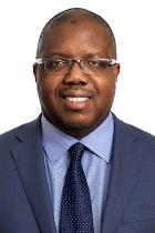Omoz Osayimwese photo