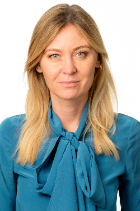 Jana Zupikova photo