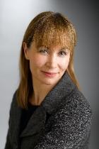 Clare Bates photo