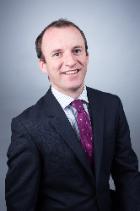 Mr Grant McBurney  photo