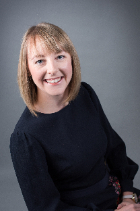 Fiona Kirkpatrick photo