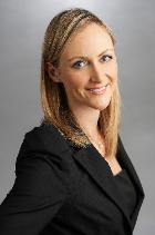 Victoria O'Hara photo