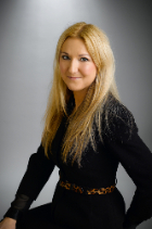 Olivia O'Kane photo