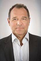 Mr Jukka Luostarinen  photo