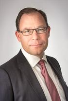 Mr Antti Niemi  photo