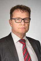 Mr Jussi Savonen  photo