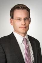 Mr John-Henrik Spåre  photo